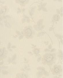 Eijffinger Trianon 388521