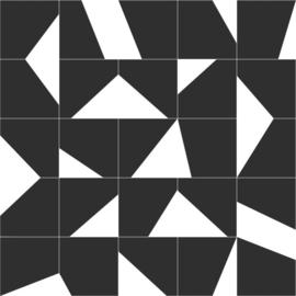 Esta Black&White 139087