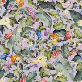HookedonWalls Botanical - 19733