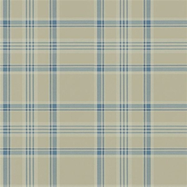 Ralph Lauren Singature Islesboro PRL5020/02 Deerpath Trail Plaid