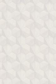 BN Cubiq 220370
