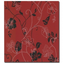 BN Wallcoverings  - Jolly art. 46660