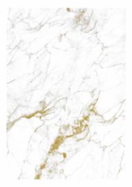 Kek Wonderwalls Marble WP 554