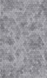 BN Dimensions by Edward van Vliet - 219588