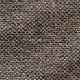 Behang Eijffinger Natural Wallcoverings 322645