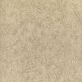 Designers Guild PDG1092/06 Fresco
