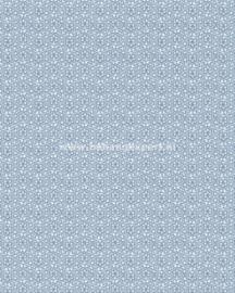 Eijffinger PiP Studio behang 375052 Blauw