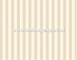 Duro Gammalsvenska 018-10 streep behang