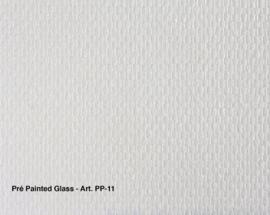 Intervos All-round 55 glasweefsel PP-11 voorbehandeld