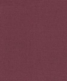 Khrôma Khrômatic EAR704 Denia Burgundy