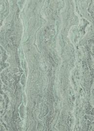 Komar Raw R2-002 Marble Mint