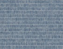 More Textures TC70012