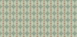 Duro Historisch Behang 041-03 Design Oskar