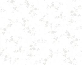 Duro Harmoni 357-01