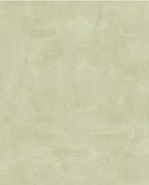 Eijffinger Vivid - 384552