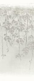Khrôma Kimono DGKIM2011 River Mist afm. 127cm breed x 300cm hoog