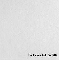 Intervos Isoscan 52000 geluidsisolerende wandbekleding overschilderbaar