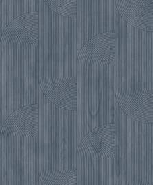 Dutch Onyx M31601