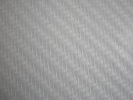 Glasweefselbehang 25.0mtr motief diagonale streep