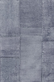 Behangposter BN Wallcoverings Denim 30705