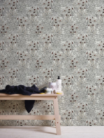 AS Creation Private Walls Geo Nordic 37534-2