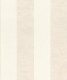 Rasch Textile Solène 290485