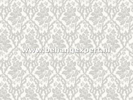 Duro Gammalsvenska 093-01 klassiek behang