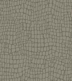 Arte Manovo 22040 Croc