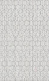 BN Dimensions by Edward van Vliet - 219622