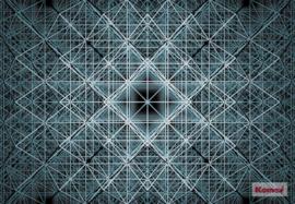 Komar XXL4-061 Matrix