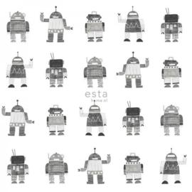 Esta Little Bandits 138939 robots