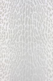 Osborn & Little Argenatario W6759-01 Pantanal