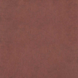 Dutch Wallcoverings Chroma 41-Cabernet