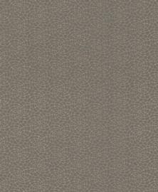 Rasch Textile Mirage 078991