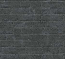 Living Walls Industrial 37747-5