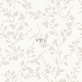 Esta Home Blush - 148728