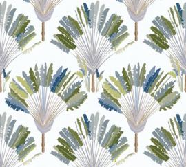 Architects Paper Jungle Chic 37708-1