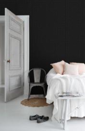 Esta Black&White 138501