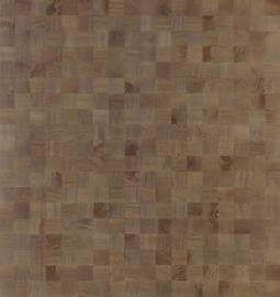 Arte Timber 38223