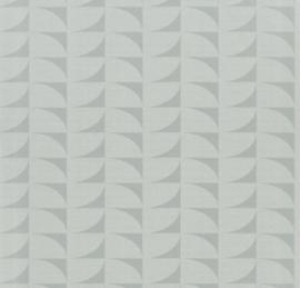 Designers Guild PDG691/04 Laroche