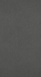 Behang BN Wallcoverings Denim 17583