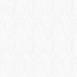 Duro 1900  385-01