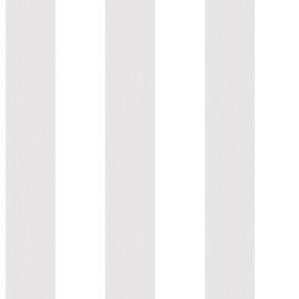 Galerie Wallcoverings Smart Stripes G67581