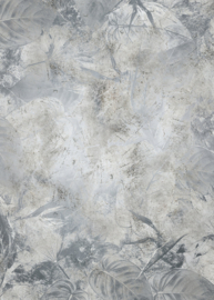 Komar Raw RSX4-020 Flower Fossil