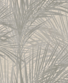 BN Zen 218740 Palm Lust