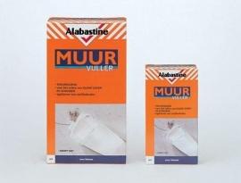 Alabastine muurvuller 500 gram