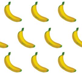 Arte Flavor Paper  FP1121 Bananas
