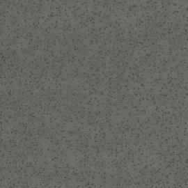 Eijffinger Topaz 394543