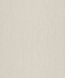 Hookedonwalls Plains and Panels 11820