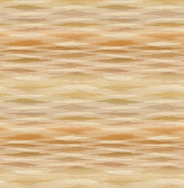 Behang Missoni Home 10054